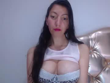 [04-07-20] kayros69 webcam