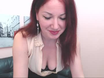 [25-01-20] nicolenicelady private show from Chaturbate.com