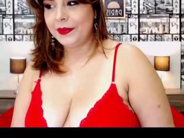[17-02-20] rebecca_grey_ public show video from Chaturbate.com