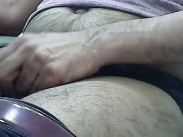 [31-10-20] venudesai webcam show