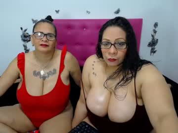 [12-01-21] _bustymegan record public show video from Chaturbate