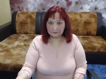[26-01-20] cuteewoman public show video from Chaturbate.com