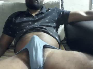 [25-01-20] sooduparty chaturbate webcam record