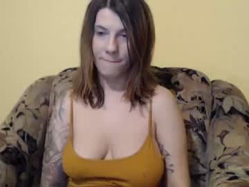 [20-02-20] anabelsexy12 record public show from Chaturbate