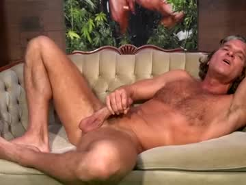 [21-03-21] brent_ray_fraser record cam show