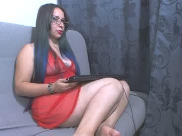 [28-01-20] camil_smith webcam