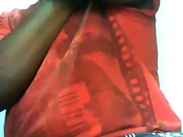 [22-10-21] darkbond007r private webcam