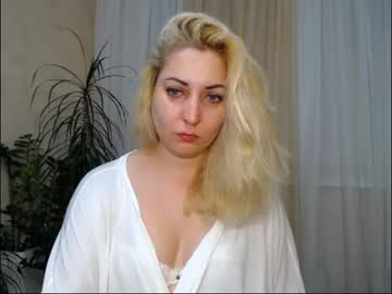 [30-09-20] ohsweetiren cam show from Chaturbate.com
