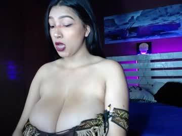 [22-03-20] natasha_rx webcam show from Chaturbate.com