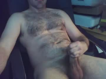 [14-02-20] naughtyguyinwi record public show video from Chaturbate.com