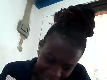 [17-09-21] spicyyolanda record webcam video from Chaturbate.com