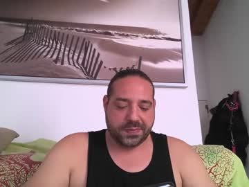 [27-10-21] tigraso33 video with toys from Chaturbate