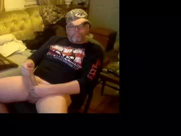 [21-01-21] 0utlaw public webcam from Chaturbate.com