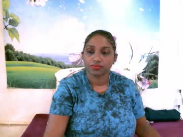 [06-07-20] indiansweetmelons record private webcam from Chaturbate.com