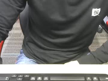 [07-10-20] voterki796 record video with dildo from Chaturbate.com