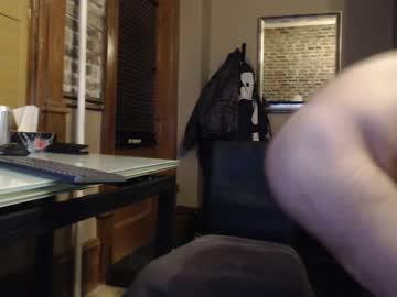 [18-02-20] steve_oo8 record webcam show