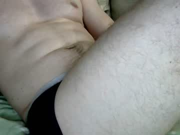[22-11-20] yummy_777 public show from Chaturbate