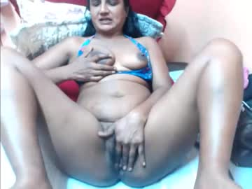 [26-10-20] indiancandy69 show with cum from Chaturbate.com
