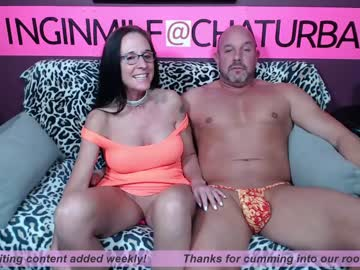 [20-01-21] swinginmilf webcam show