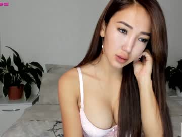 [27-07-21] gracelynhoot record webcam show from Chaturbate