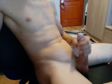 [03-09-20] tamas_xxx4 record show with cum
