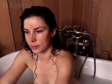 [26-09-20] tina_dlighted record public webcam video from Chaturbate.com