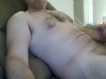 [02-09-21] ja53083 record private webcam