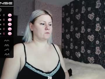 [26-01-20] blackeyes11 cam show from Chaturbate.com