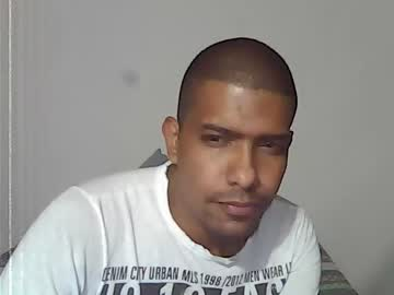 [19-09-20] blackpasion8910 cam video from Chaturbate.com