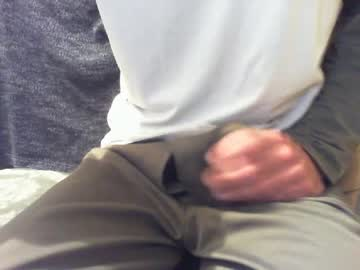 [09-05-20] donee6699 record blowjob show from Chaturbate