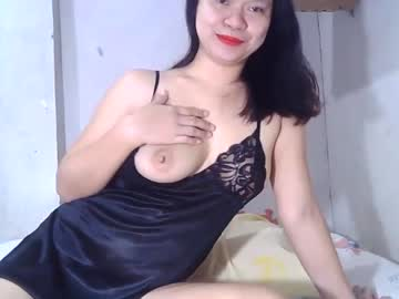 [03-12-20] hotfantasypussy record private show