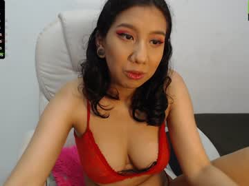 [19-07-20] liss_andy18 show with cum from Chaturbate