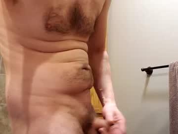 [24-01-20] nudepolarbeartear chaturbate public