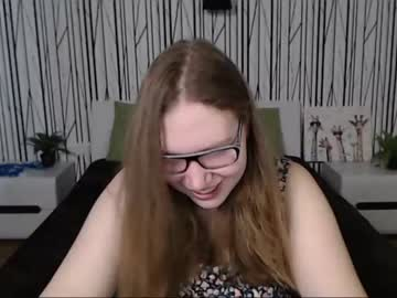 [23-02-20] sweettyalice private show video