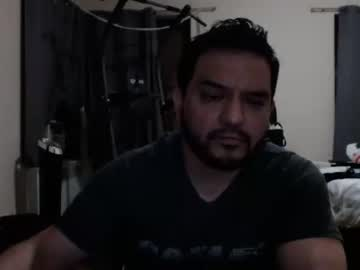 [17-02-20] king_leo_4u record show with toys from Chaturbate