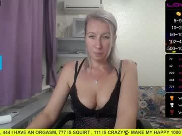[23-10-20] lelena1319 chaturbate webcam