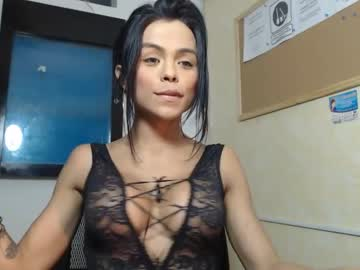 [12-05-20] sweetkinkytsx record blowjob video from Chaturbate
