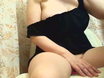 [05-06-20] wetkristyhorny record video with dildo