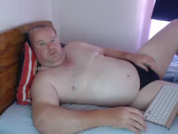 [21-01-20] fiftyshadesofbad record webcam show from Chaturbate