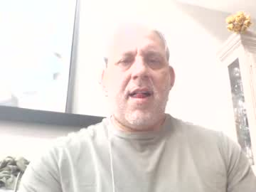 [16-11-20] frankie6533 record cam show from Chaturbate