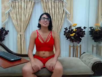 [02-06-20] hilary_xtone chaturbate public show