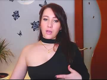 [26-01-21] lindadona chaturbate private sex video