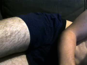 [01-11-20] collegelover record public webcam