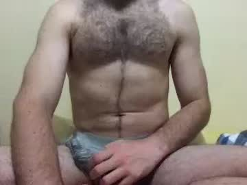 [29-05-20] jogonm80 private show from Chaturbate