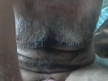 [04-10-20] simplymee38 record public show from Chaturbate.com