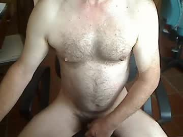 [19-05-20] soumial private from Chaturbate.com