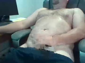 [29-10-20] bryanbrwn2001 private sex show from Chaturbate.com