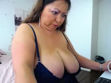 [24-02-20] samanthalovers record show with cum