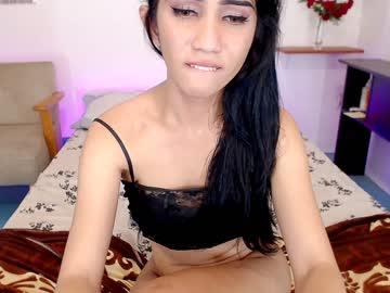 [21-10-20] xheavenlyangelx record private sex video from Chaturbate