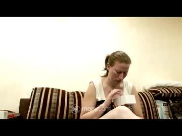 [31-12-20] erika_lovely premium show video